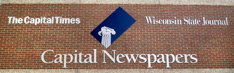 CAPITAL NEWSPAPERS SIGN.jpg