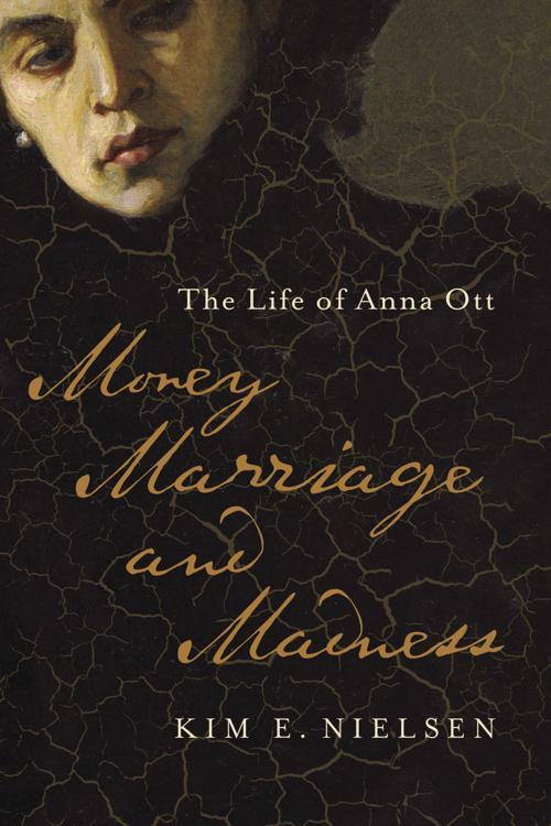 'Money, Marriage, and Madness'