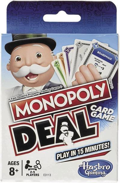 _MonopolyDeal_CMYK.jpg