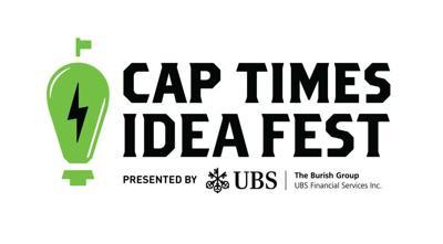 Idea Fest 2019 Logo
