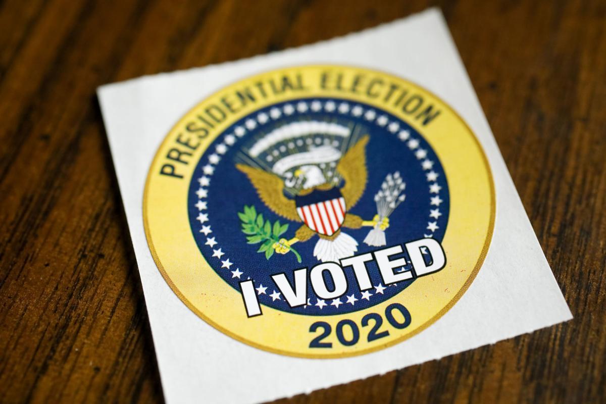 Presidential Election Absentee Ballot 04-10022020173750