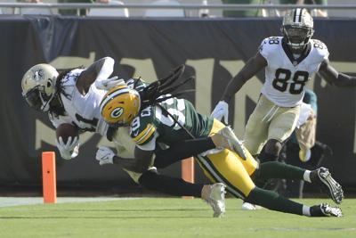 Packers grades web photo