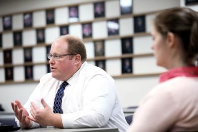 McFarland absentee ballot reaffirms incumbent's win in village president race