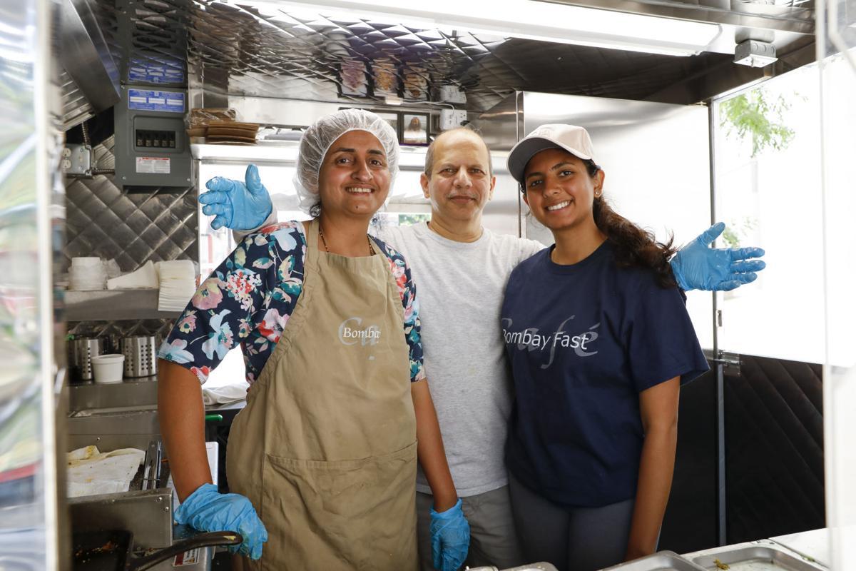 Lets Eat Bombay Fast Cafe 070921 08-07122021133511