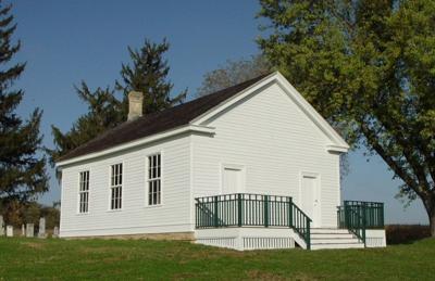 Rutland Center Church.jpg