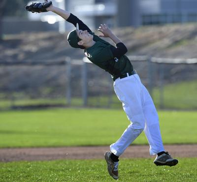 Madison-West-at-Memorial-high-school-baseball-09-H2J0542-04232019195525