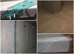 concreterestoration_zps48d0c4e2.jpg