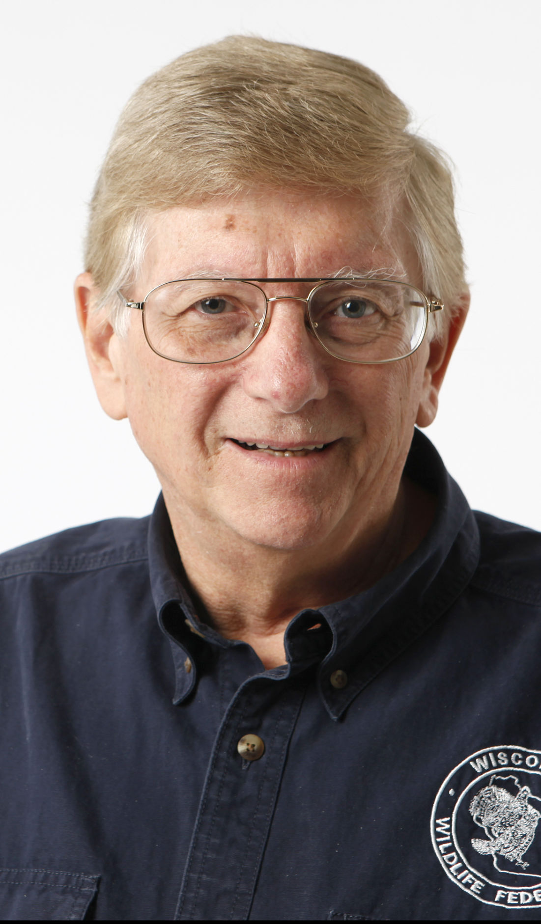 George Meyer
