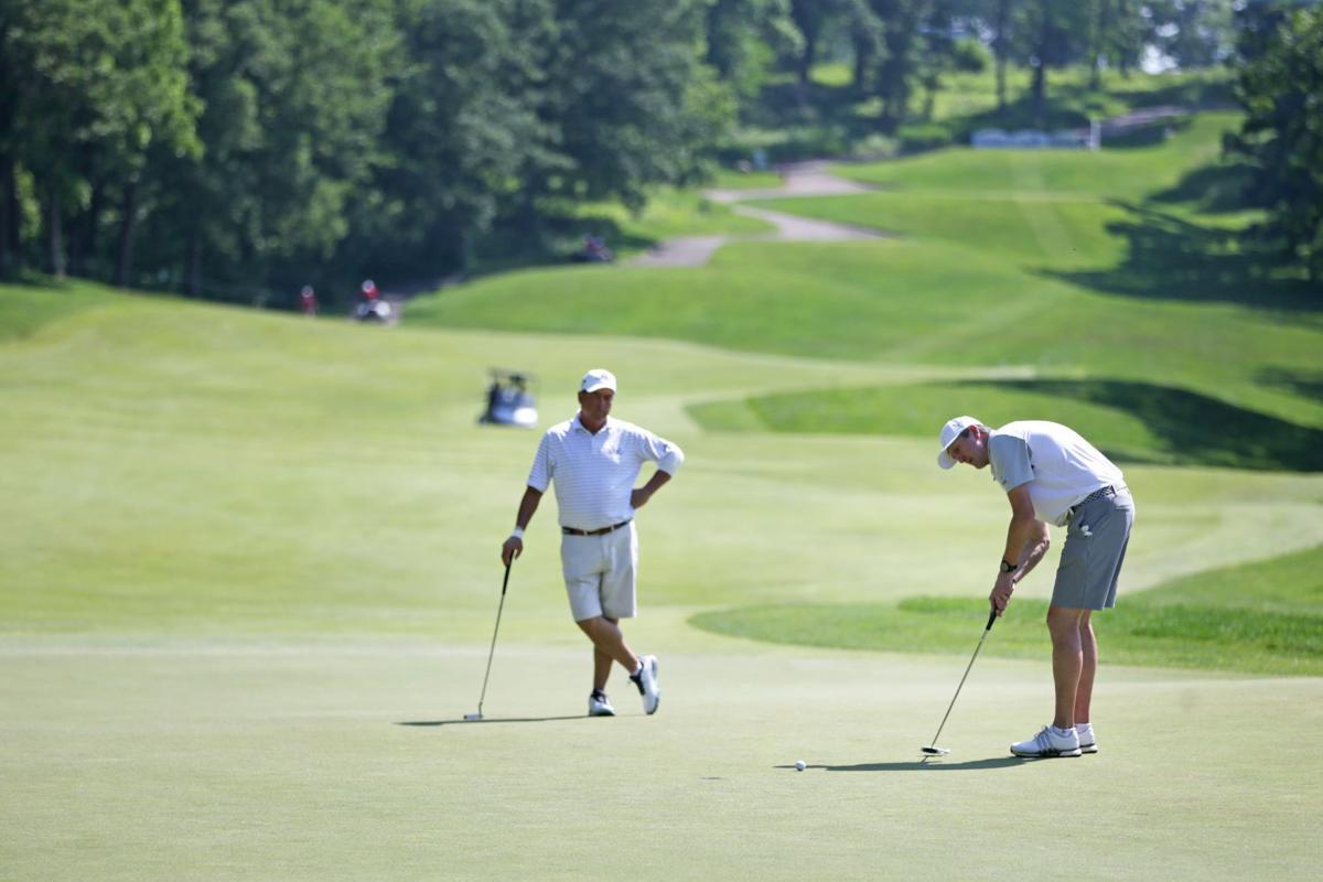 golf photo 6-10