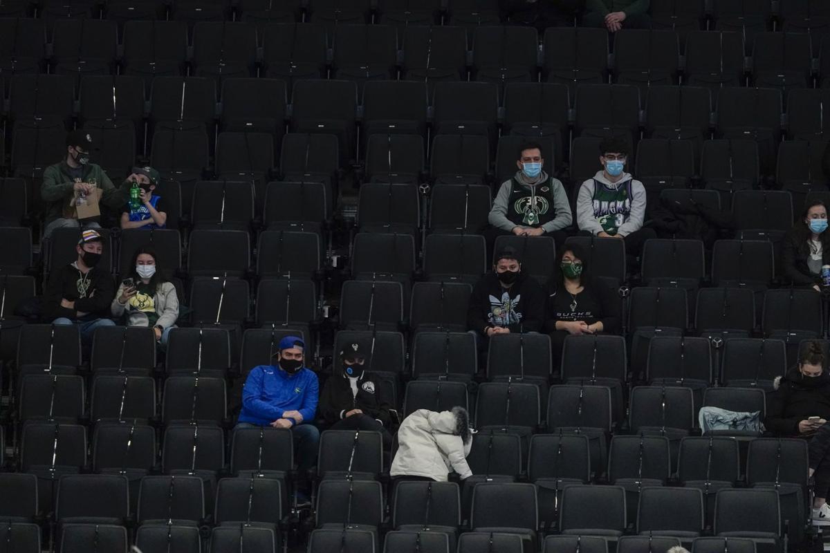 bucks fans 2-24