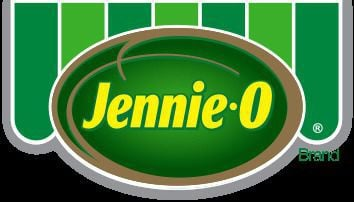 Jennie-O Turkey logo