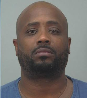 Illinois man sentenced for selling heroin in Madison area, including to undercover cop