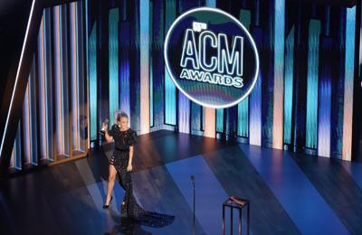 2020 ACM Awards