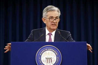 Washington Post: Don't weaken rule to prevent another financial crisis