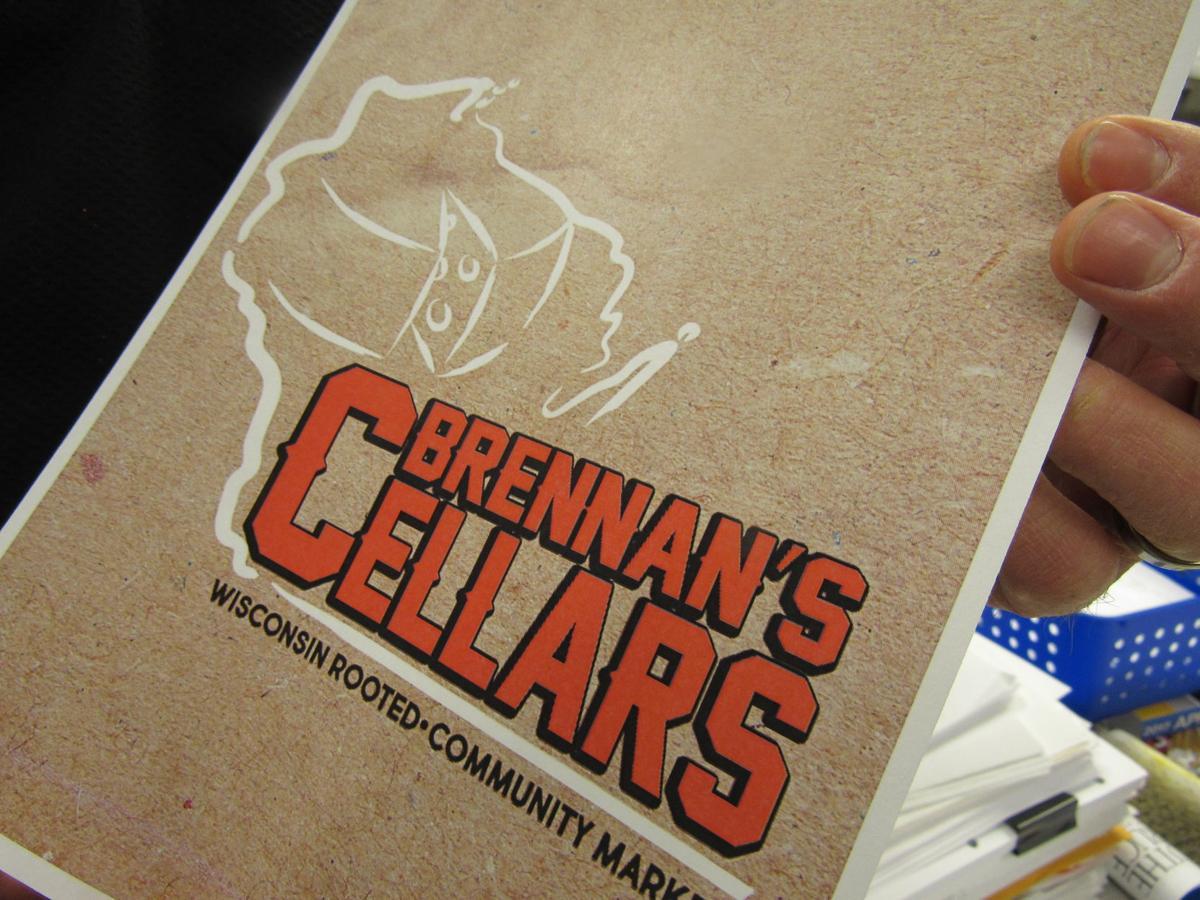 Brennan S To Return To Madison As Brennan S Cellars Madison