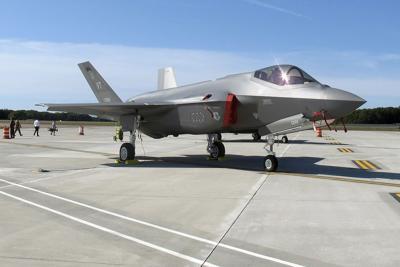 Fighter Jets Wisconsin (copy) (copy) (copy)