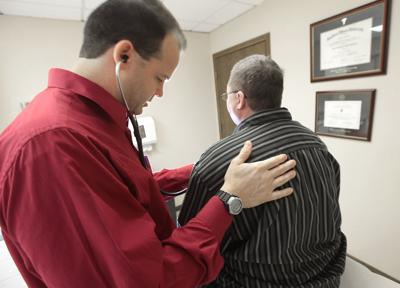 022418-wsj-news-bob-health-insurance