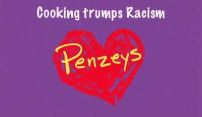 penzeys (copy)