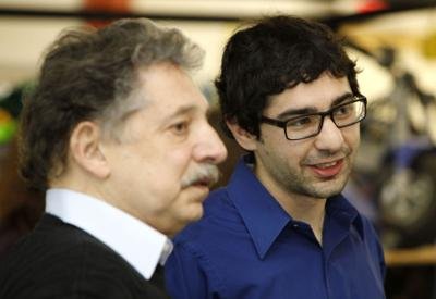 soglin and resnick on digital divide (copy)