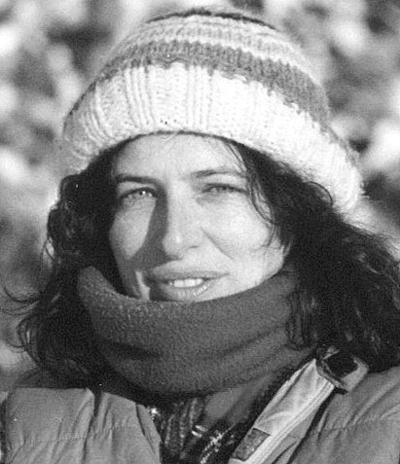 Horwitz, Susan Beth