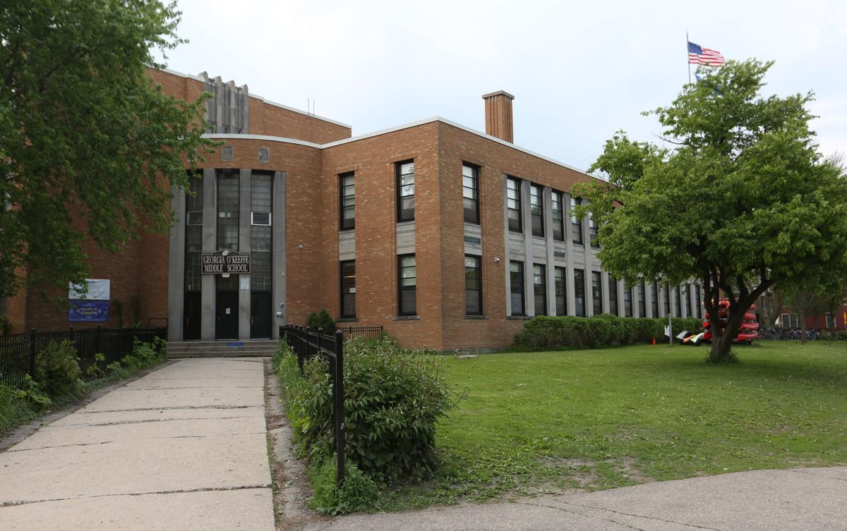 SCHOOLS (copy)