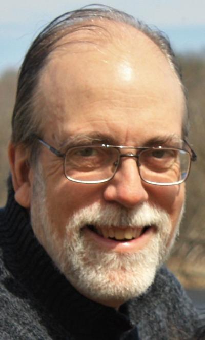 Greg Peck