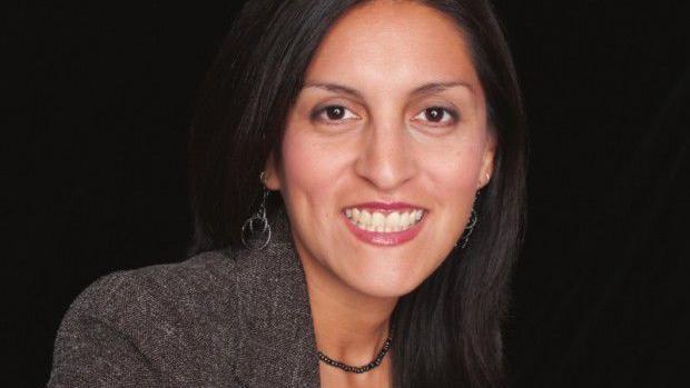 Esther Cepeda: Trump administration's hatred toward Hispanics just makes us stronger