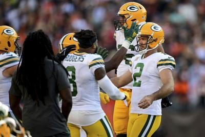 packers cover image 10-11