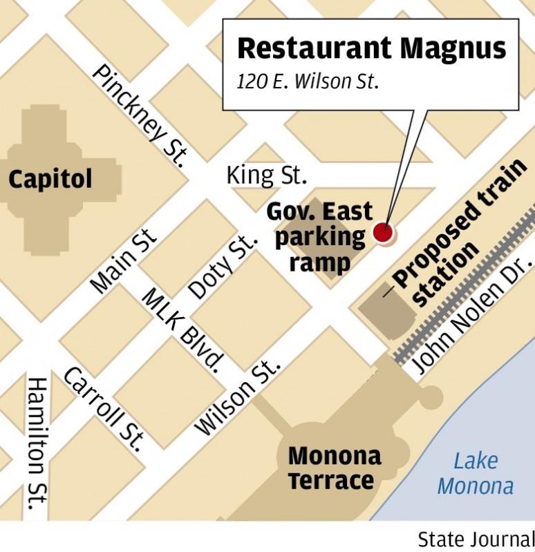 Magnus Map 0915