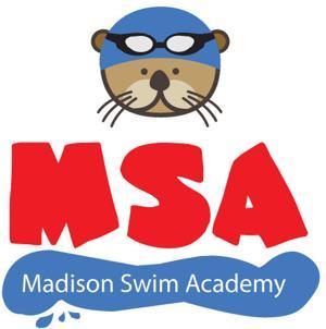 MadisonSwimAcademy LOGO.jpg