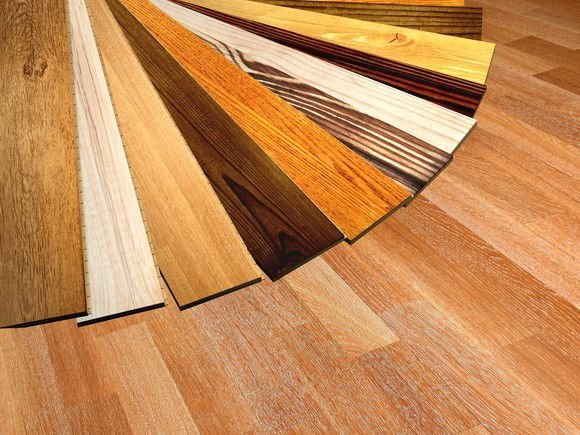 Why Lumber Liquidators Holdings Stock