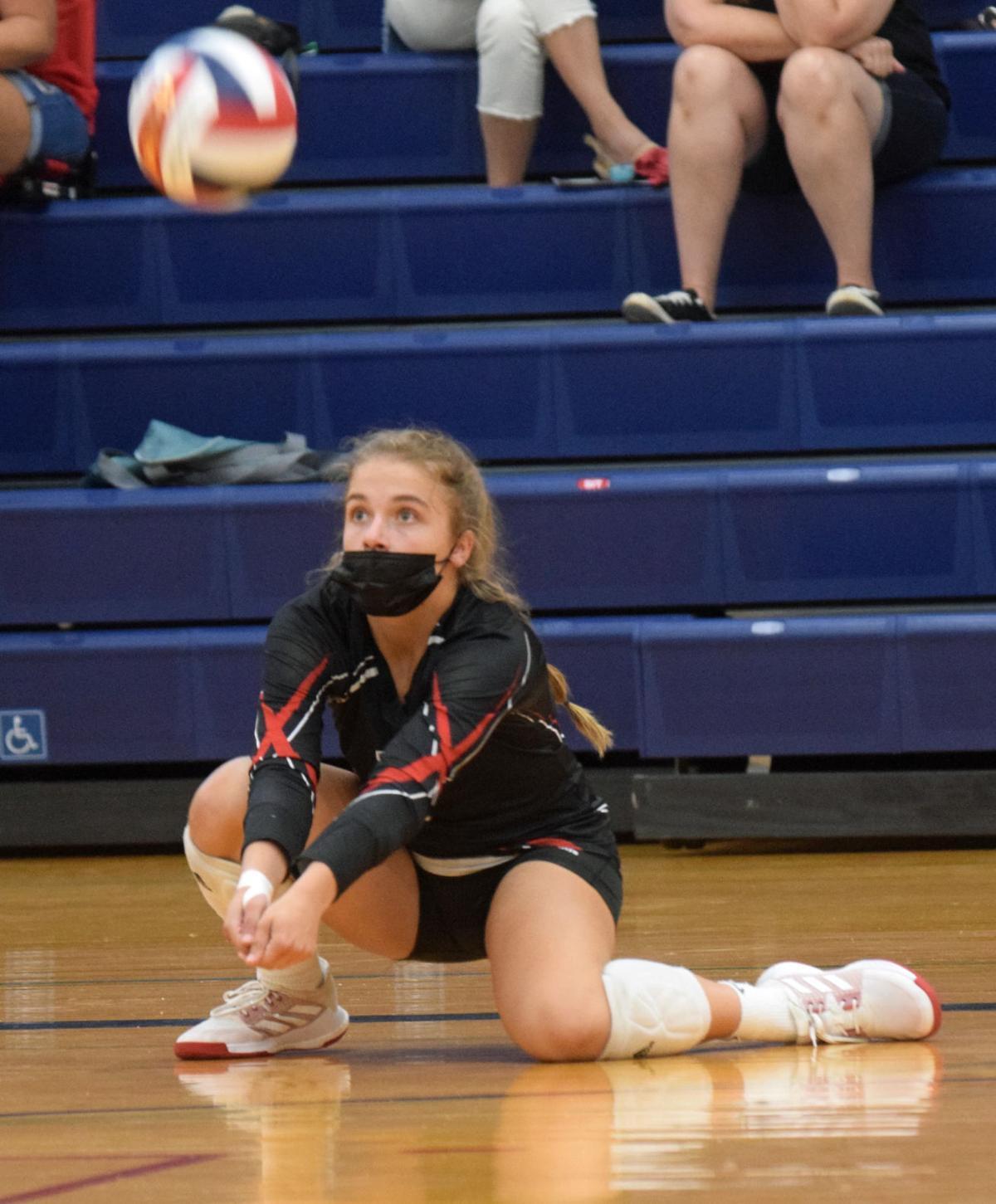 prep volleyball photo 9-28
