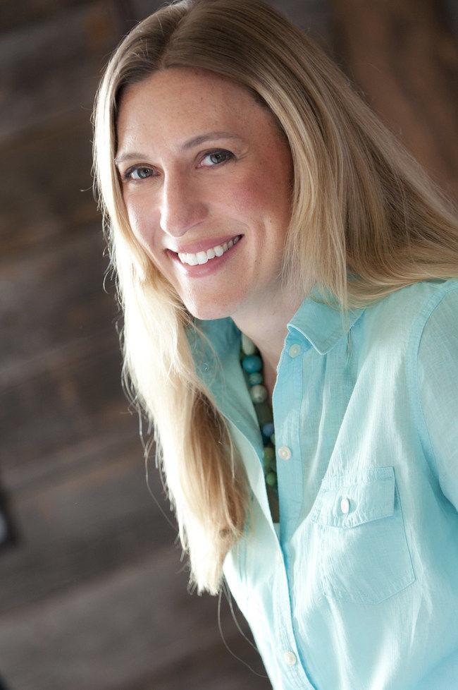 Stephanie Pugliese, former Duluth Trading CEO