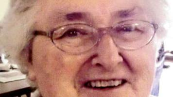 Herbeck, Eloise Marie (Rundecker) | Local Obits | madison com