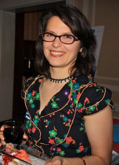 Helen Sarakinos: Septic waste spread on fields a raw deal | Opinion