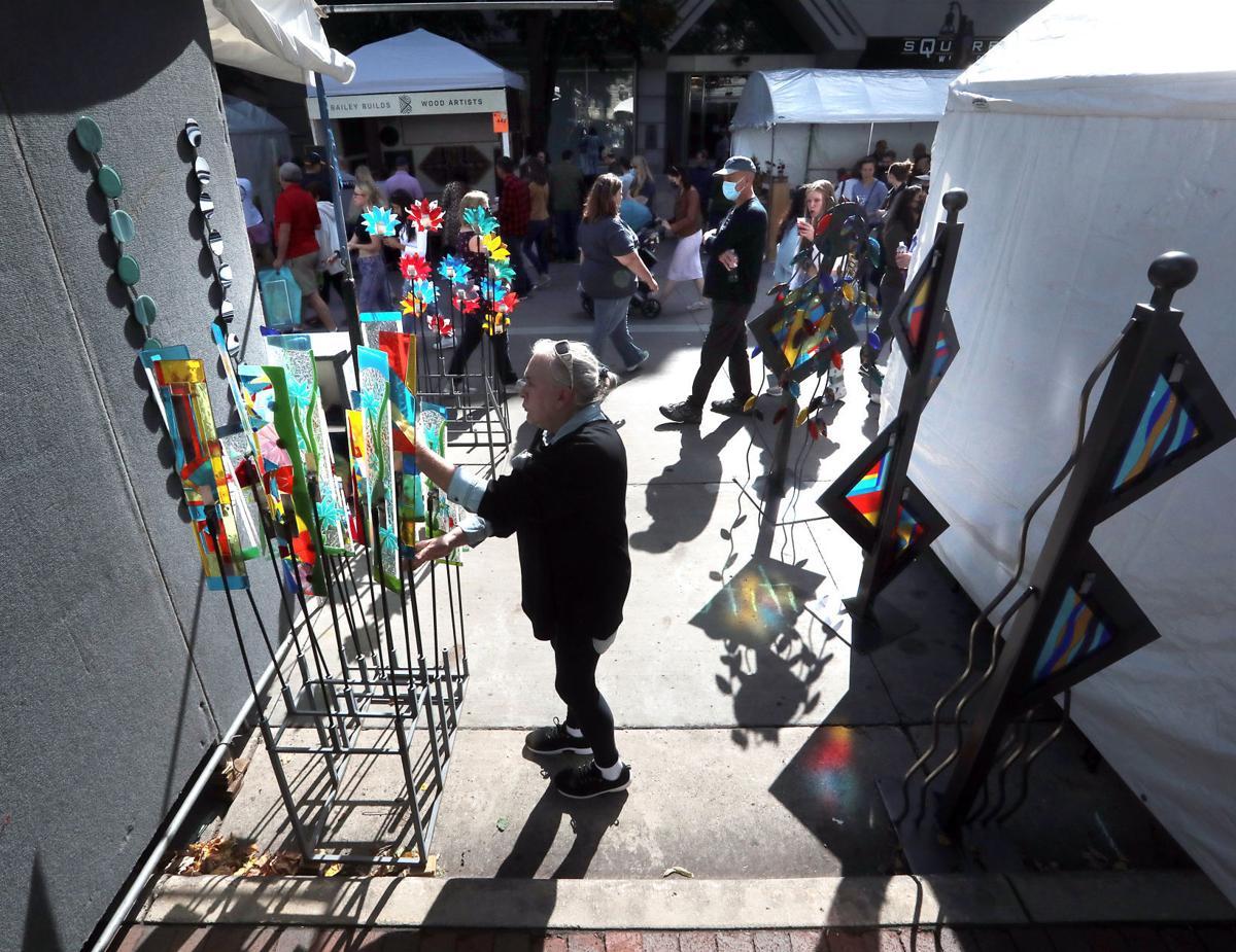Art Fair on the Square 01-09252021150135