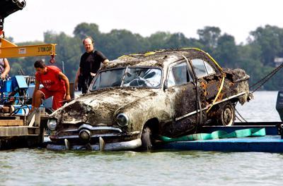 Car Salvage.jpg