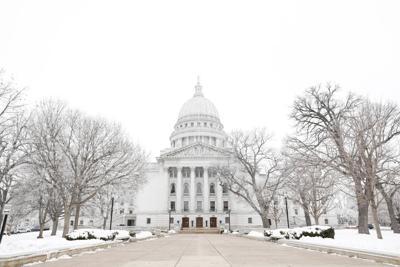 WI Capitol Building 010721 05-01132021211048 (copy) (copy)
