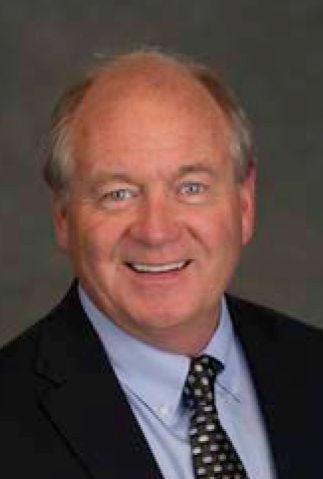 Frederick Prehn