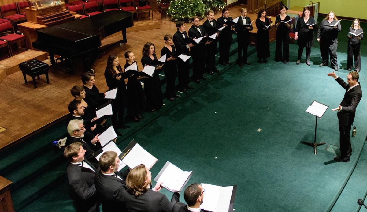 Madison Choral Project warming up.jpg