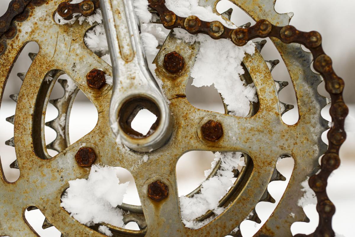 Rime Ice 010420 10-01042021170352