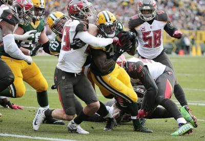 2017-12-3-Packers-Bucs02.jpg