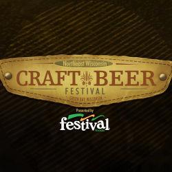 Northeast Wisconsin Craft Beer Festival Presented by Festival Foods FESTIVAL FOODS