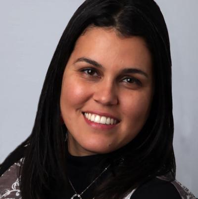 Ananda Mirilli (copy)