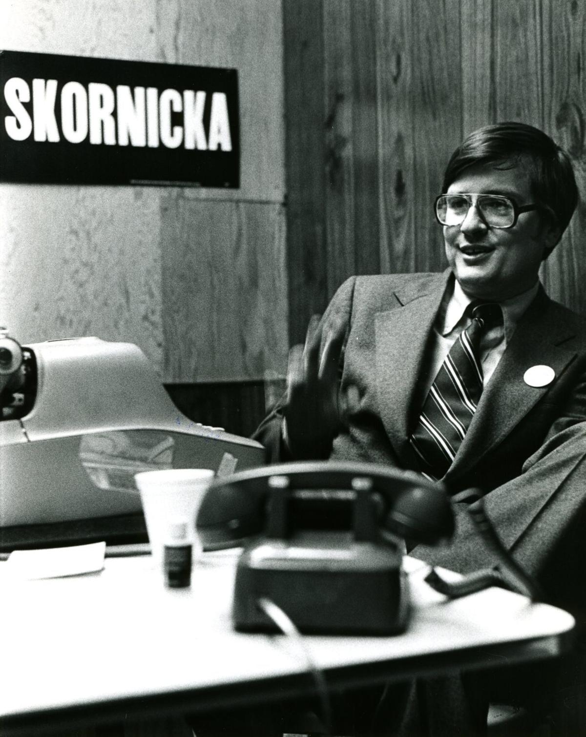 Joel Skornicka -- Apr 16, 1979 (copy)