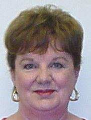 Rosemary Kendrick (copy)