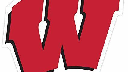 Badgers softball team loses to No. 1-ranked UCLA in eight innings