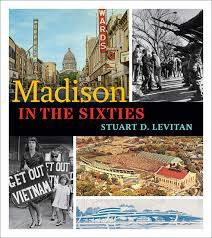 Madison in the Sixties cover