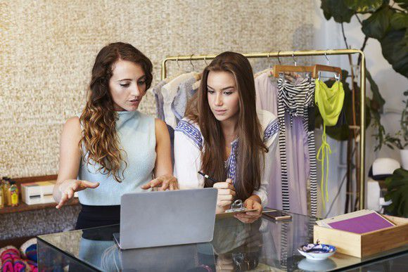 3 Jobs Every Teenager Should Experience Business Markets And Stocks News Madison Com