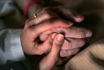 Dr. Tim Jessick: Wisconsin shouldn't allow assisted suicide